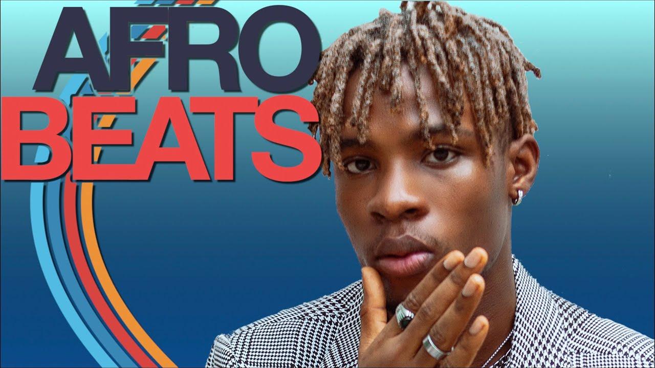 Download AFROBEATS 2021 VIDEO MIX | NAIJA 2021 | AFROBEAT 2021| NEW AFROBEATS MIX(CKAY| JOEBOY| TEMS| WIZKID)
