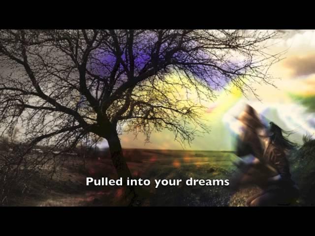 Back from the Shadows Lyrics Video