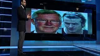 نمبر وان  | الحلقة الكاملة مع الكابتن هشام يكن  نجم نادي الزمالك السابق (25 فبراير2019)