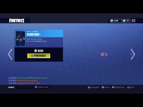 Solos Decent Fortnite Player 1000 Wins 25 000 Kills Youtube