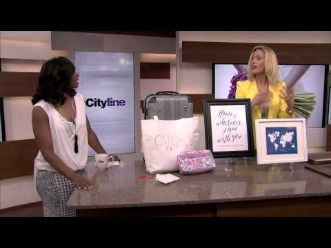 Suite Living: Wedding Gift Wrapping Ideas from YouTube · Duration:  2 minutes 22 seconds