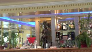 Hotel Venus in Benidorm