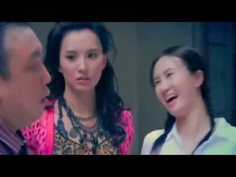 Movie 18+ Phim   Dong Diem Hong Kong HD