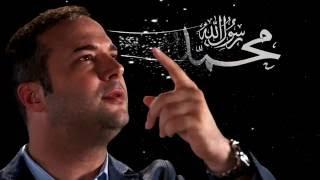 Mustafa Kamacı - Al Habib (Zamanın Yolcusuyuz) Resimi