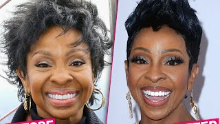 The Life and Sad Ending of Gladys Knight