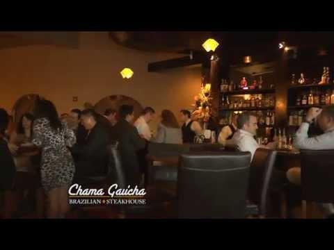 Great Restaurants San Antonio - Episode 1