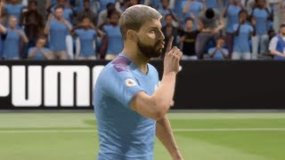 The Most Annoying Things a FIFA 20 Player Can Do
