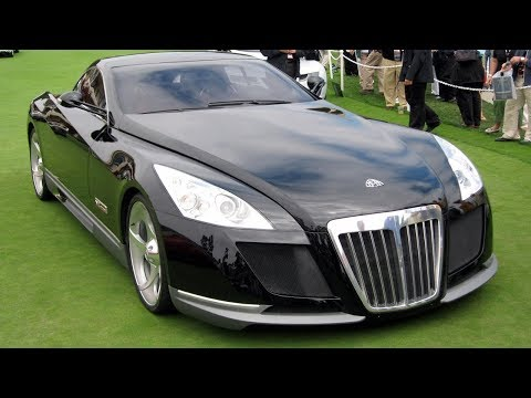 9-of-the-most-expensive-cars-in-the-world!