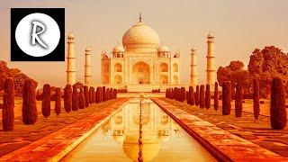 8 Hours of INDIA MUSIC - Spiritual India - Massage Music - Best India Music