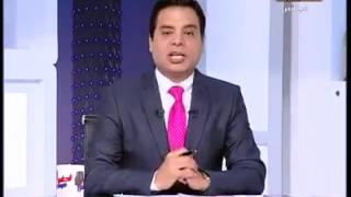 بالفيديو.. رئيس لجنة الإسكان: الإيجار لمدة 7 سنوات نظام جديد فى الإسكان الاجتماعى