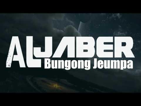 Bungong Jeumpa Vol 2