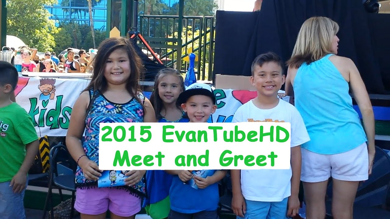 disney world meet and greet 2015