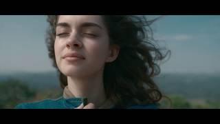 Script Your Adventure (HD)