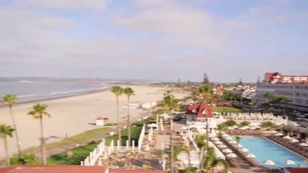 Related Keywords Amp Suggestions For Hotel Del Coronado Beach