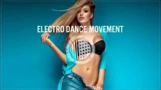 House EDM Electro Dance Movement