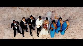 Manneqin challenge Wedding Video, Outback Oasis, Winter Haven Fl.