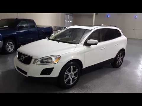 http://www.usedcarsplymouthmi.com/autos/2011-Volvo-XC60-Plymouth-MI-1308 - Photo #0