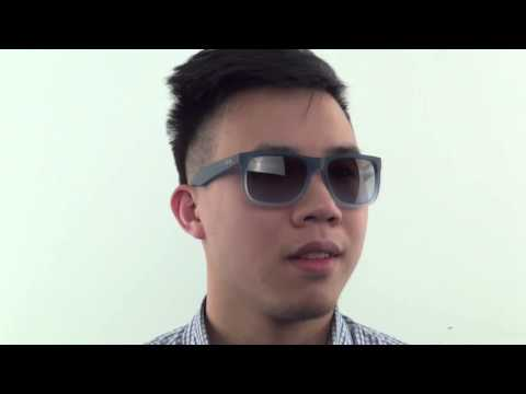cc57b666 Aooko Rayban sunglasses RB 4165 Justin polarized sunglasses yupoo ...
