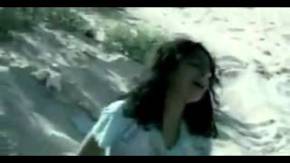 Repeat youtube video Kekejaman Israel .FLV