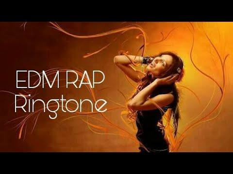 EDM RAP Ringtone