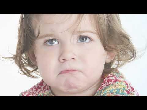 tonsillitis---boys-town-ear,-nose-&-throat-institute