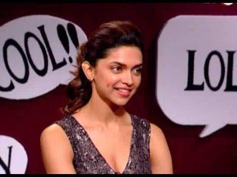 Star Chit Chat - Deepika Padukone Mp3