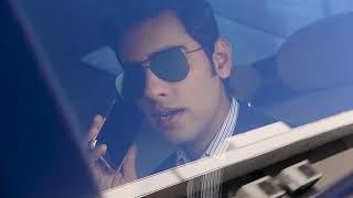 Sad Story Song Singer Sahir Ali Bagga Song Roney De Acting Talha Mahmood And Zain Hashmi