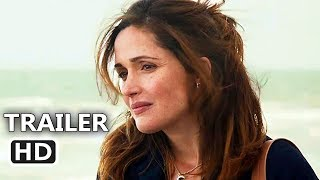 JULIET NAKED Official Trailer (2018) Ethan Hawke, Rose Byrne, Chris...
