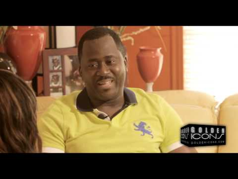 Desmond Elliot Interview Highlights