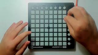 Video Two feet -Go F*ck Yourself (launchpad cover) download MP3, 3GP, MP4, WEBM, AVI, FLV November 2017