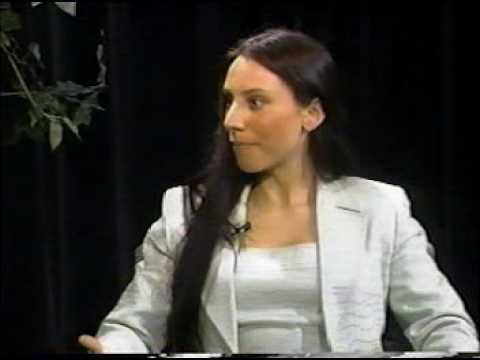 Female Taoist sexual practices with Saida
