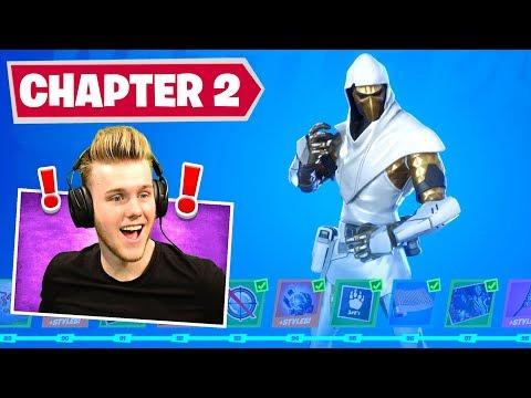 *new*-chapter-2-battlepass-in-fortnite!-(100%-unlocked)