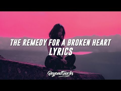 XXXTENTACION - The Remedy For A Broken Heart (Lyrics / Lyric Video) Kid Travis Cover