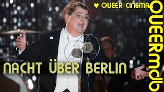 Nacht über Berlin | TV-Film 2013
