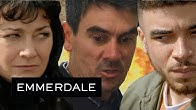 Emmerdale - Broken Promises Trailer