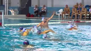 Россия-Италий Мировая лига 2016 Видеообзор матча