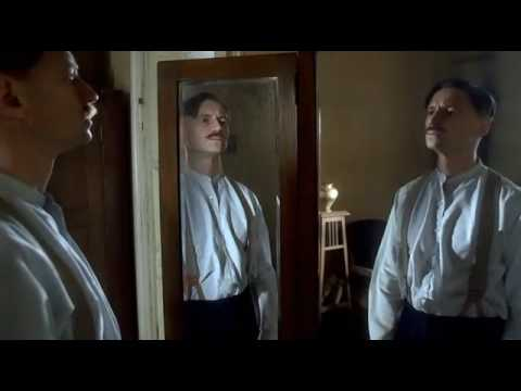 Гитлер - Восхождение Дьявола - сцена из фильма