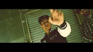 Download Outrack & G.O Man - Quartieri - Official  (HD) 2013 MP3 song and Music Video