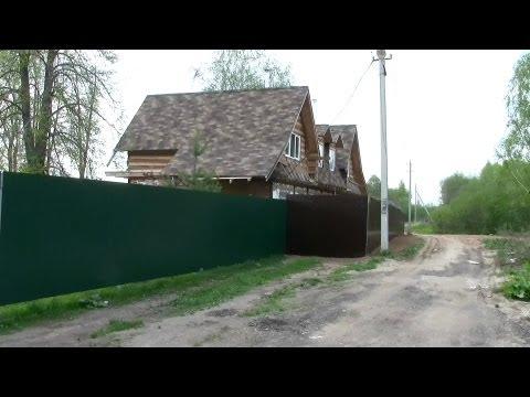 Видео Сетка рабица 1 2 20 20мм 1 10м
