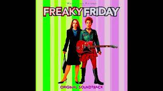 Simple Plan  - Happy Together (Freaky Friday) TRUE HQ + FREE FLAC DOWNLOAD