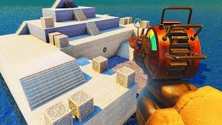 IF YOU BEAT THIS MAP I WILL SUBSCRIBE TO YOU ON YOUTUBE.