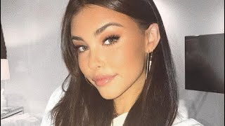 Look like Madison Beer || slay subliminals