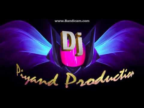 DJ FIAN- ALONE
