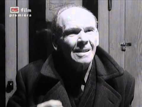 Jaromil Jireš - Kasař (1973)