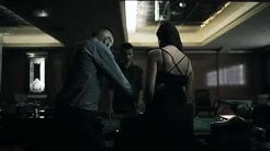 Jala Brat - Casino (Official Video)