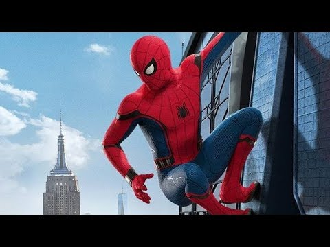 How to download Spider- Man Homecoming on any Android and also PC
