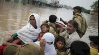 pakistan flood 2010 ( dharti dharti apni maa )