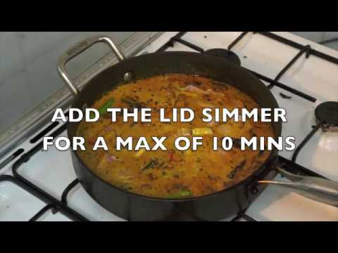 King fish curry indian masala hindi youtube king fish curry indian masala hindi forumfinder Image collections