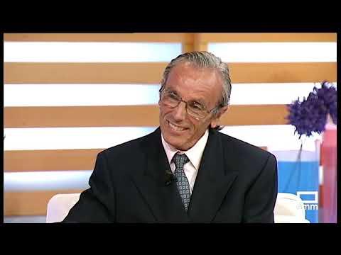 Castilla la mancha television busca pareja [PUNIQRANDLINE-(au-dating-names.txt) 62