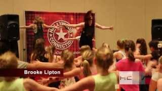 Video HCTV Class with Brooke Lipton- AZ download MP3, 3GP, MP4, WEBM, AVI, FLV Oktober 2017
